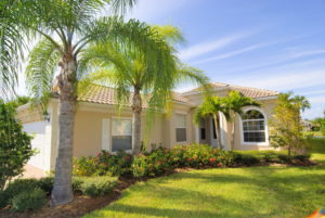 Clearwater Property Management