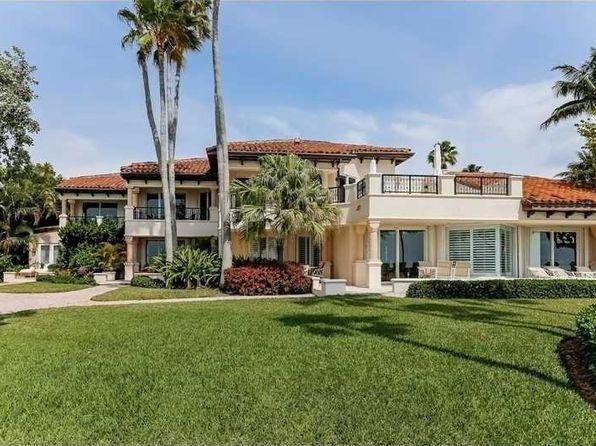 Homes For Sale St Petersburg FL